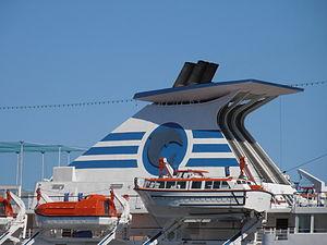Delphin' Funnel Tallinn 8 May 2012.JPG