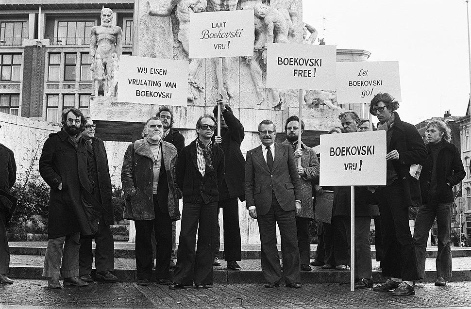 DemoBoekovski1975