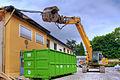 Demolition n (2573035837).jpg