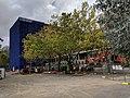 Demolition of Macarthur House.jpg