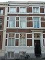 Den Haag - Bankastraat 116.JPG