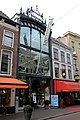 Den Haag - Denneweg 56 (39116385714).jpg