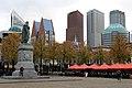 Den Haag - Plein (39116350524).jpg