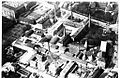 Den Kongelige Porcelænsfabrik aerial.jpg