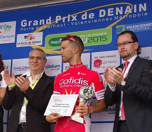 Denain - Grand Prix de Denain, 16 avril 2015 (E54).JPG