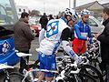 Denain - Passage du Grand Prix de Denain le 11 avril 2013 (020).JPG