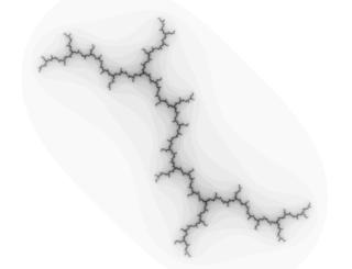 Dendroid (topology)