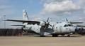 Deniz Karakol Uçağı CN-235.png