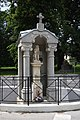 Denkmal Vidovec.jpg
