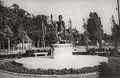 Denkmal am Langemarckplatz vor 1933.jpg