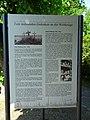 Denkmal der Kriegstoten in Zeven 2.jpg