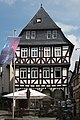 Denkmalgeschützte Häuser in Wetzlar 24.jpg