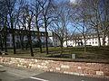 Denkmalzone Zitadelle 17.JPG