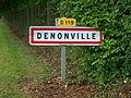 Denonville-FR-28-panneau du village-02.jpg