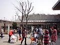 Deokpyeong service area (74).JPG