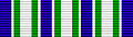 Department of Energy - Exceptional Service Medal ribbon.jpg