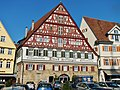 Der Marktplatz in Esslingen am Neckar - panoramio.jpg