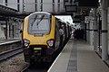 Derby railway station MMB 06 220020.jpg