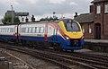 Derby railway station MMB 71 222009.jpg