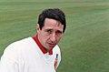 Derek Randall 1990.jpg