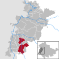 Dermbach in WAK.png