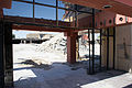 Desert Fashion Plaza Demolition-2.jpg