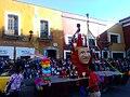 Desfile de Carnaval 2017 de Tlaxcala 21.jpg