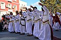 Desfile de moros y cristianos 2.jpg