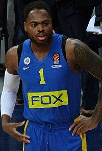 Deshaun Thomas 1 Maccabi Tel Aviv B.C. EuroLeague 20180320 (2).jpg