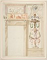 Design for a Wall Decorated with Grotesque MET DP807984.jpg