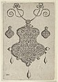 Design for the Verso of a Pendant with a Vase at Center MET DP837432.jpg