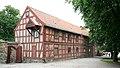 Det lange røde hus Akershus.jpg
