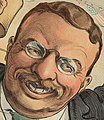 "Detail, Chicago, June 21, 1904 - ""All in favor of the nomination will say aye!"" - Keppler. LCCN2011645542 (cropped).jpg"