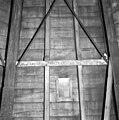 Details van de toren - Delft - 20049965 - RCE.jpg
