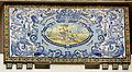 Detalle del interior del Castillo Pittamiglio Mosaico.jpg