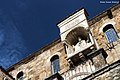 Dettaglio Facciata Santa Maria.jpg