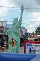 Deutsch-Amerikanisches Volksfest 2012 Berlin-Moabit 963-845-(118).jpg