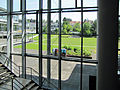 Deutsche-nationalbibliothek-2011-ffm-047.jpg