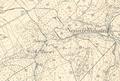 Deutsche Fotothek - Blatt 115 Section Zschopau aus Topografische Karte Sachsen 1912.png