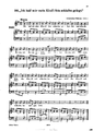 Deutscher Liederschatz (Erk) III 087.png