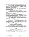 Deutsches Reichsgesetzblatt 1909 003 0100.png