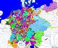 Deutschland 1400.jpg