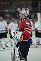 Devan Dubnyk - Switzerland vs. Canada, 29th April 2012-2.jpg