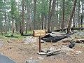 Devils Hole National Monument (34886436771).jpg