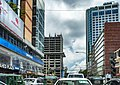 Dhaka, Bangladesh (35740834193).jpg
