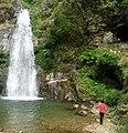 Dhukane, Uttarakhand 263135, India - panoramio - Vipin Vasudeva (2).jpg