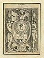 Di Flavia (BM 1860,0414.445.55).jpg