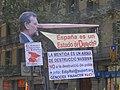 Diada de 2014. Les mentides de Mariano Rajoy.jpg