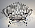 Diamond Chair - Harry Bertoia, MNAM.jpg