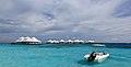 Diamonds Thudufushi Beach and Water Villas, May 2017 -05.jpg